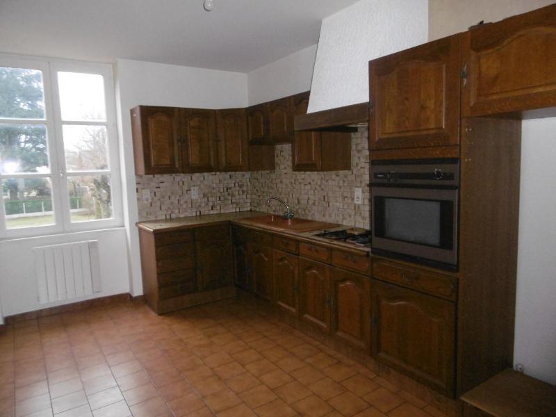 Location appartement Sain bel 559€ CC - Photo 2