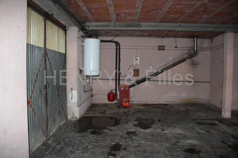 Sale house / villa Samatan 162000€ - Picture 14