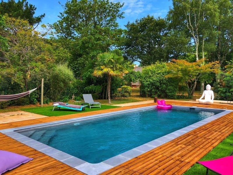 Vente de prestige maison / villa Guérande 997500€ - Photo 3