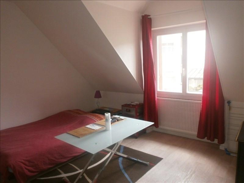 Rental apartment Rodez 360€ CC - Picture 3