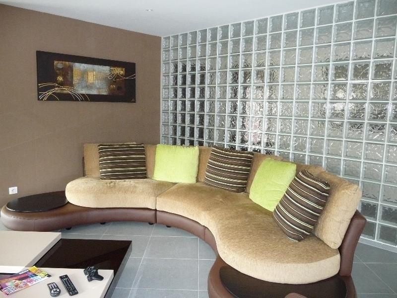 Vente appartement Raon-l'etape 265000€ - Photo 4