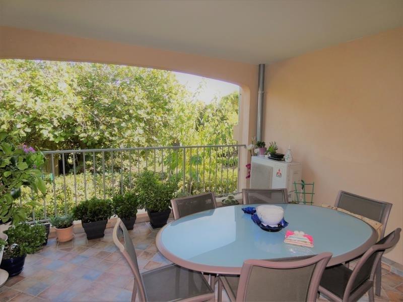 Deluxe sale apartment Sanary sur mer 599000€ - Picture 2