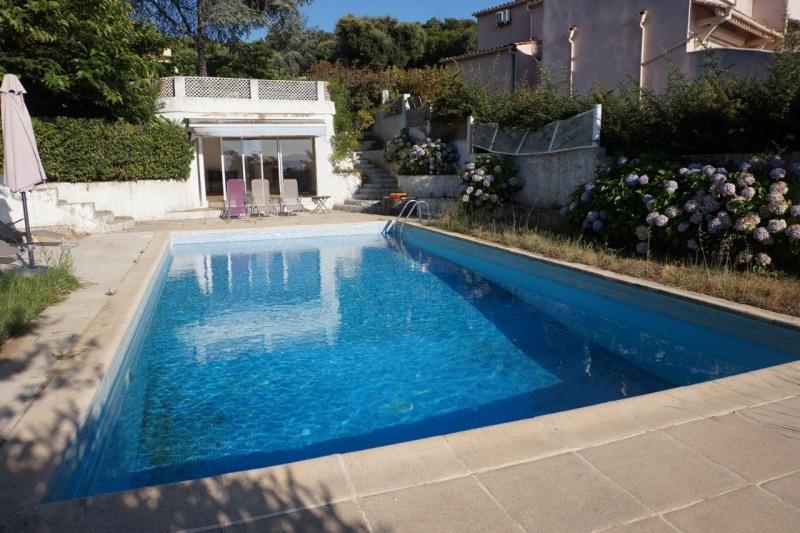 Vente de prestige maison / villa Porticcio (pietrosella) 1260000€ - Photo 2