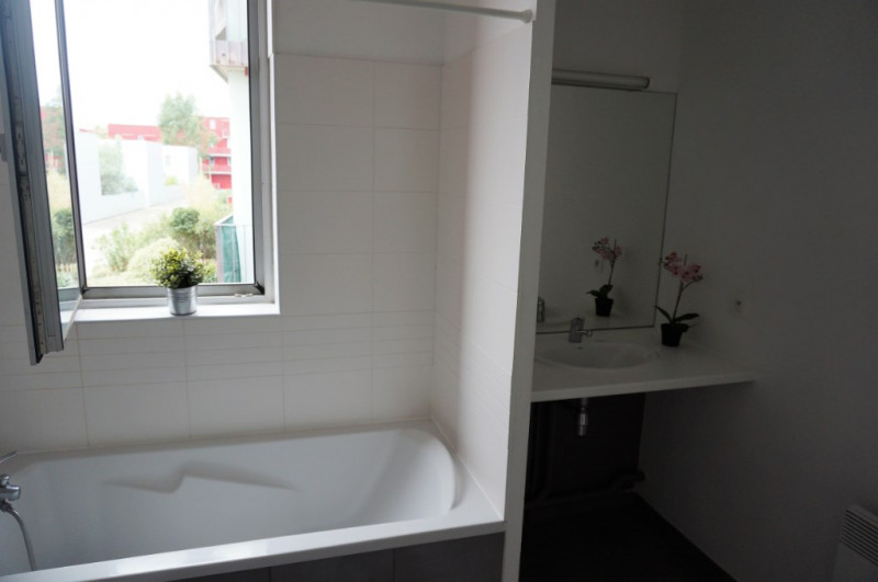 Sale apartment Blagnac 132000€ - Picture 3