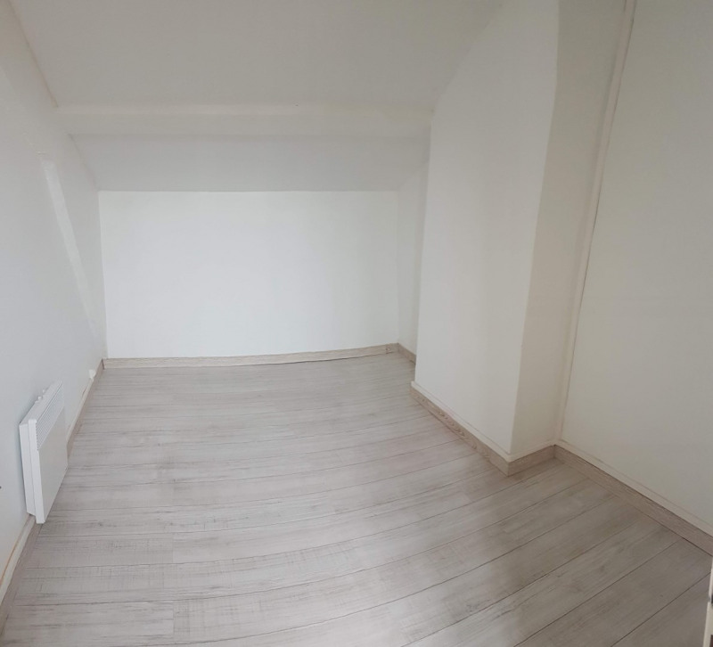 Sale apartment Toulouse 372 000€ - Picture 15