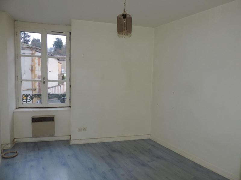 Location appartement Amplepuis 390€ CC - Photo 3