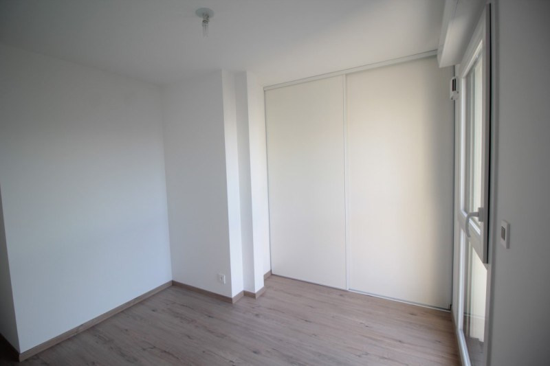 Location appartement Nantes 722€ CC - Photo 7