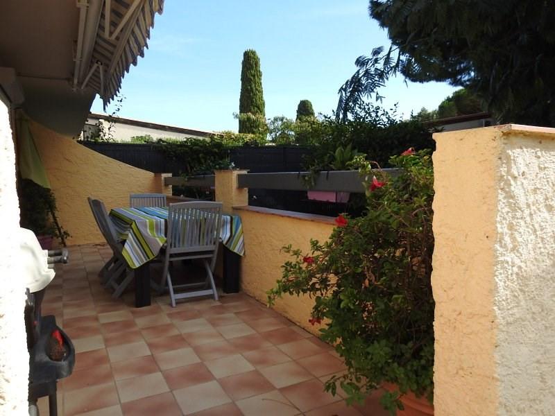 Vente appartement Bormes les mimosas 314000€ - Photo 3