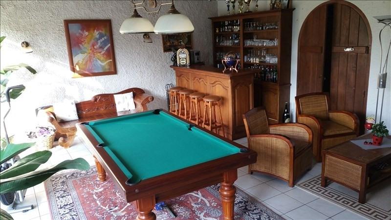 Vente maison / villa Sains 465450€ - Photo 11