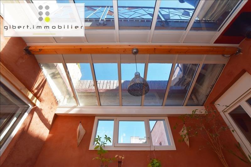 Sale house / villa Le puy en velay 239000€ - Picture 7