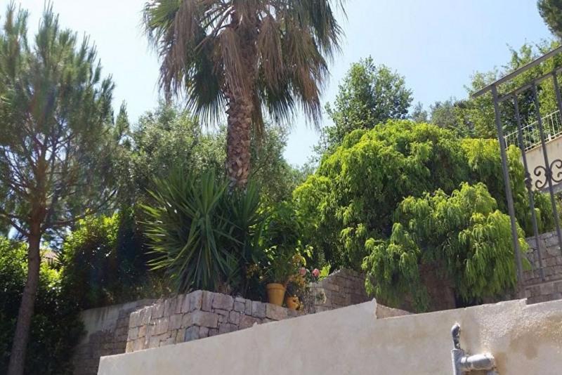 Vente maison / villa Roquebrune cap martin 895000€ - Photo 13