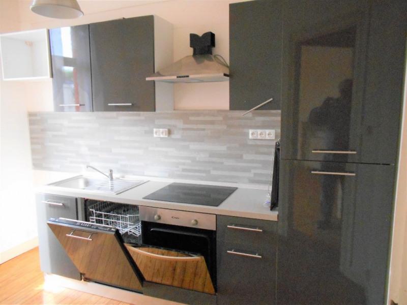 Venta  casa Arras 226000€ - Fotografía 3