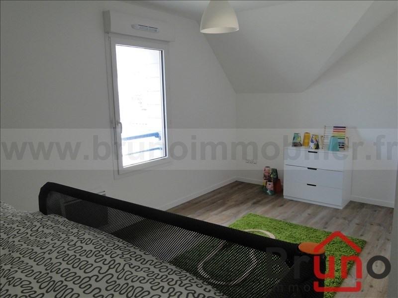 Verkoop  huis Quend 180075€ - Foto 7