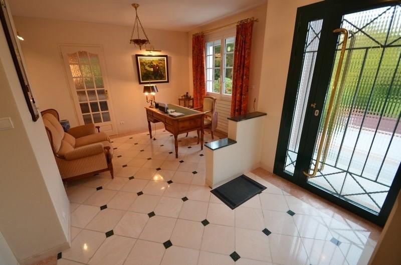 Verkoop  huis Marigny 316000€ - Foto 12