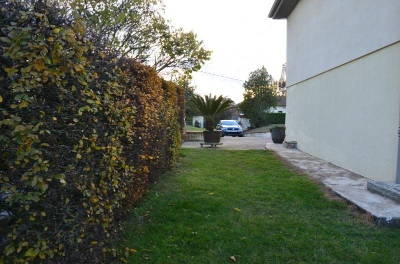 Vente maison / villa Valencin 340000€ - Photo 13