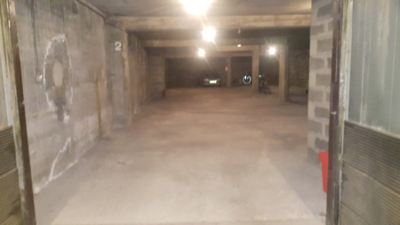 Vente parking Paris 15ème 22 500€ - Photo 3