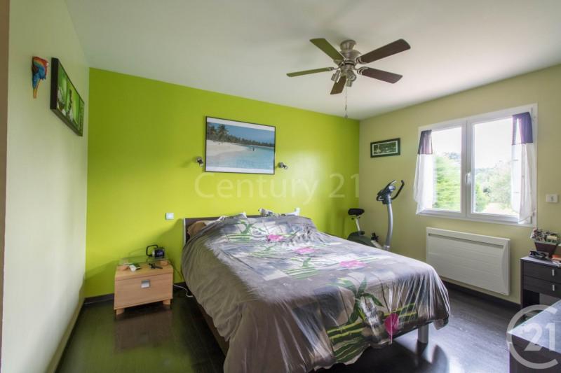 Vente maison / villa Plaisance du touch 540000€ - Photo 4