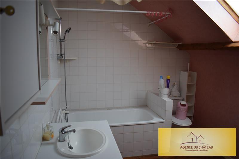 Revenda casa Rosny sur seine 294000€ - Fotografia 10