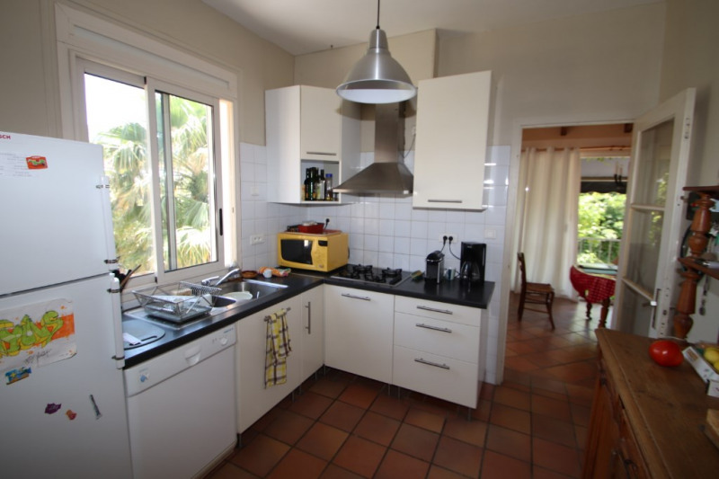 Sale apartment Banyuls sur mer 320000€ - Picture 7