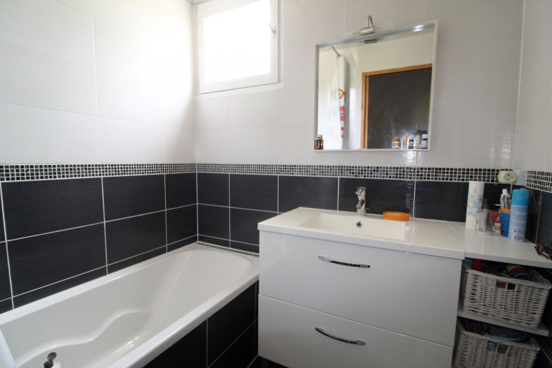 Vente appartement Maurepas 247000€ - Photo 7