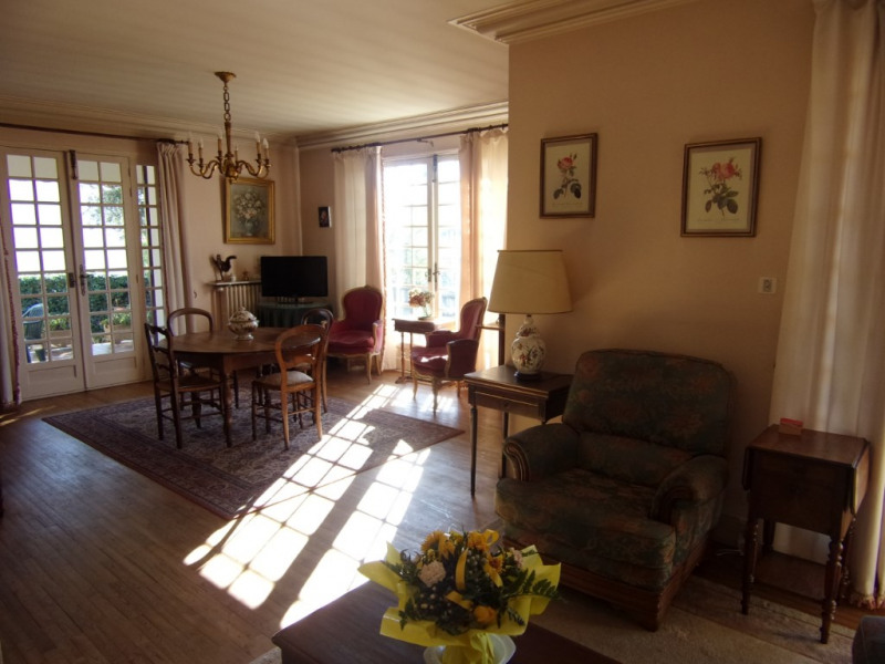Vente maison / villa Le passage 195 000€ - Photo 2