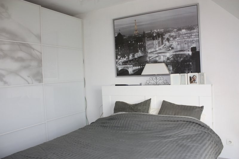 Vente maison / villa Carvin 163900€ - Photo 5