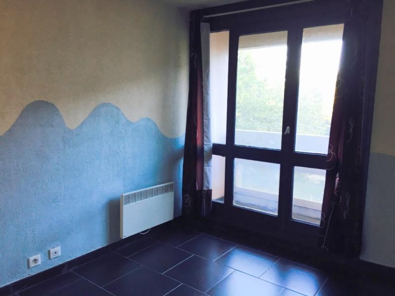 Vente appartement Aix en provence 60000€ - Photo 2