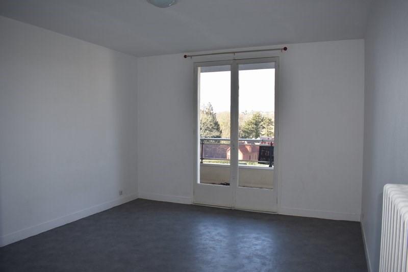Verhuren  appartement St lo 420€ CC - Foto 3