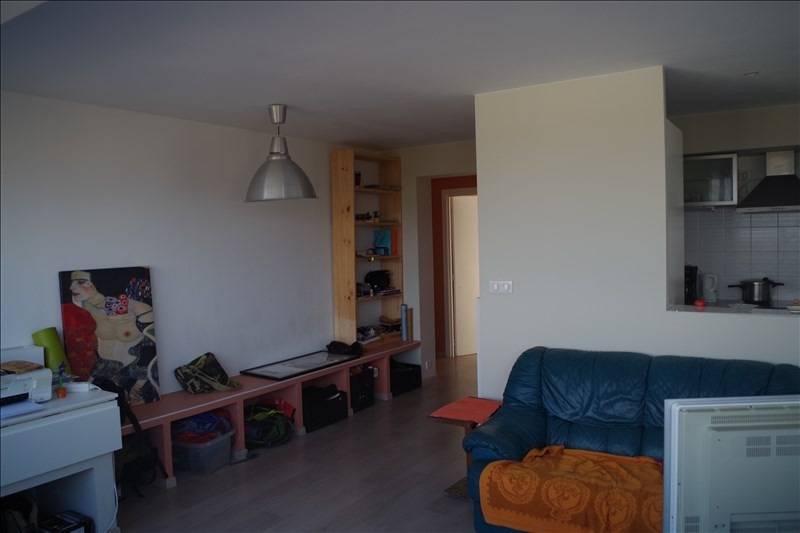 Location appartement Hendaye 670€ CC - Photo 1