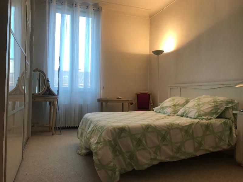Vente maison / villa Dax 545000€ - Photo 6
