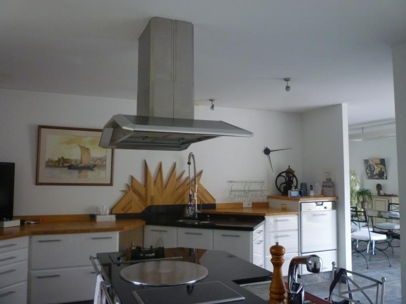 Vente de prestige maison / villa Dolus d'oleron 715800€ - Photo 8