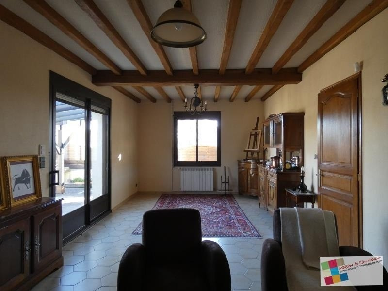 Vente maison / villa Cognac 176 550€ - Photo 2