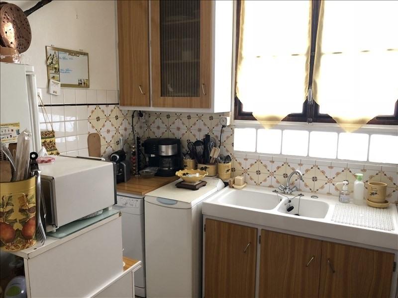 Vendita casa Houilles 518000€ - Fotografia 4
