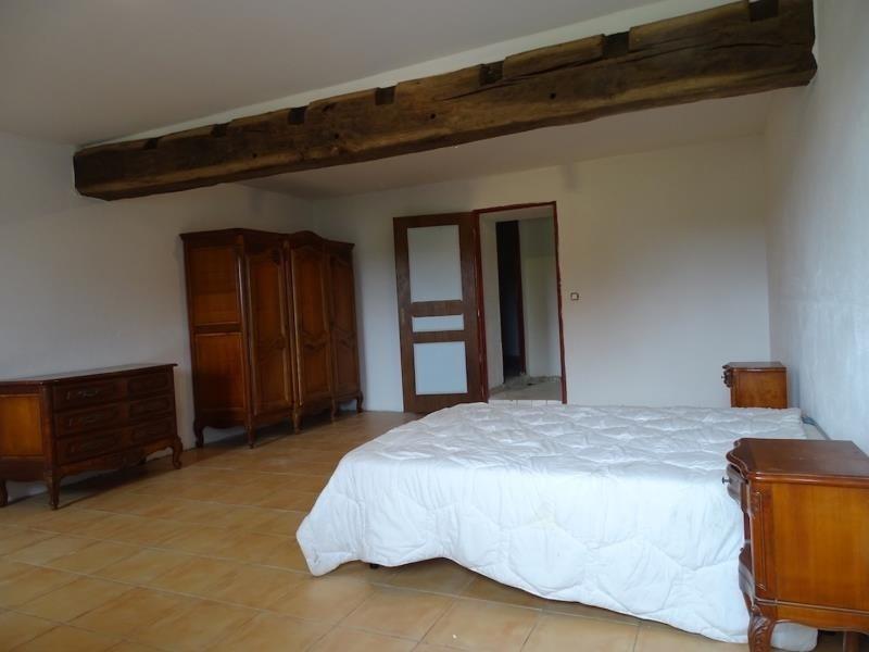 Sale house / villa St meard de gurcon 99000€ - Picture 4