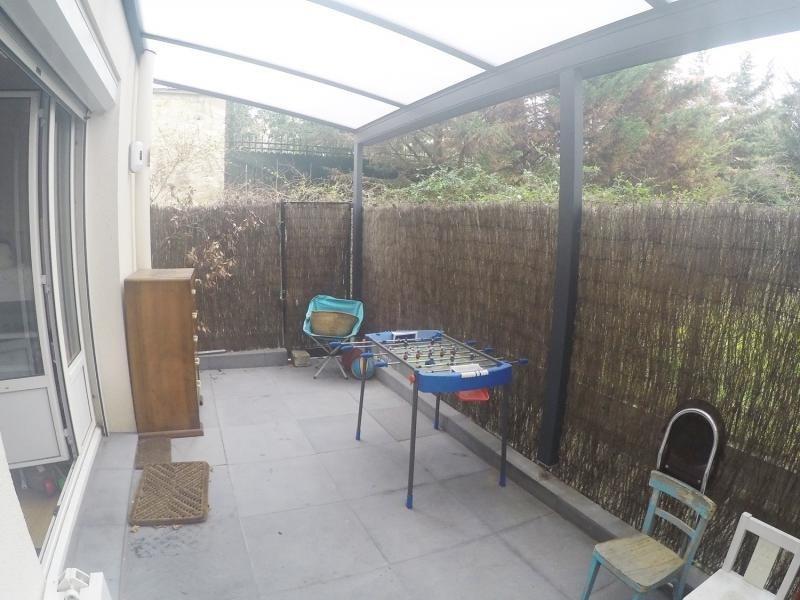 Vente de prestige appartement Neuilly sur seine 1750000€ - Photo 6
