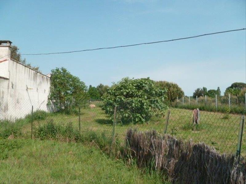 Vente maison / villa Le chateau d'oleron 399000€ - Photo 18