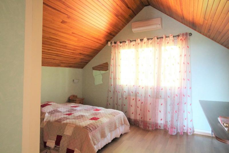 Deluxe sale house / villa Nances 695000€ - Picture 7