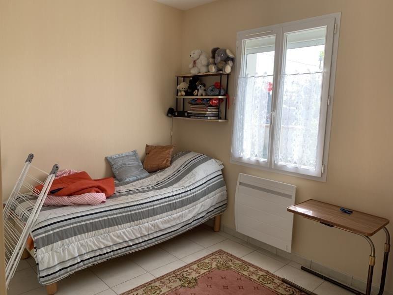 Vente maison / villa Jard sur mer 290500€ - Photo 5