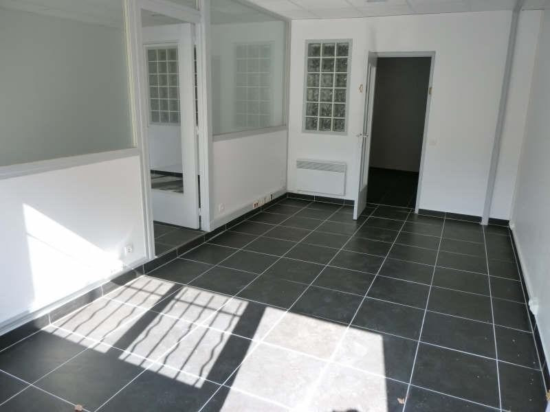 Rental empty room/storage St cloud 900€ HT/HC - Picture 1