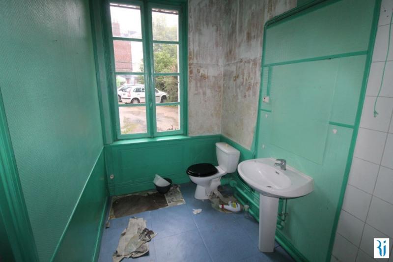 Vente appartement Rouen 85700€ - Photo 5