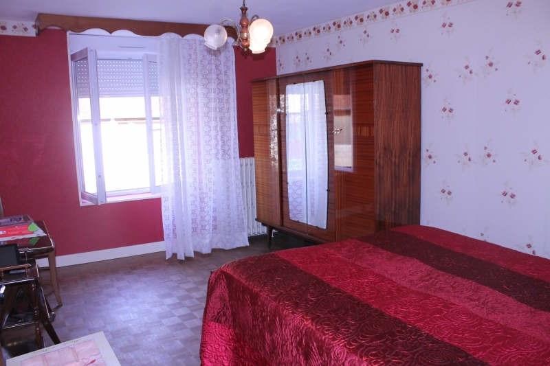 Venta  casa Oisseau le petit 127000€ - Fotografía 6
