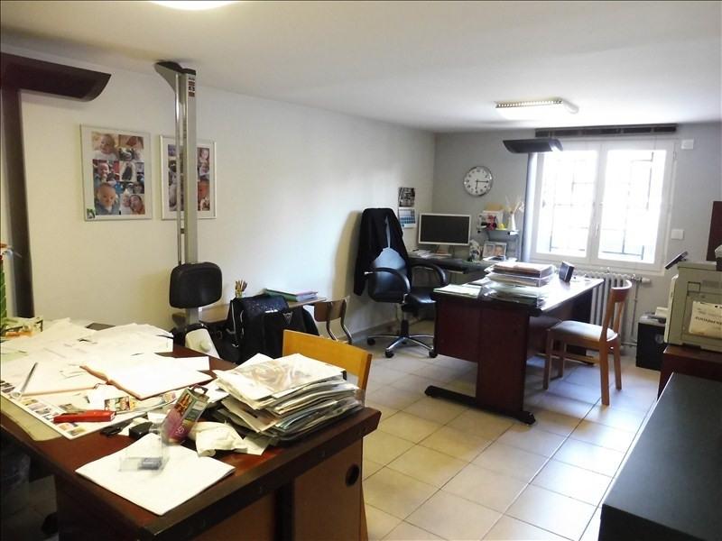 Sale house / villa Villemomble 450000€ - Picture 9