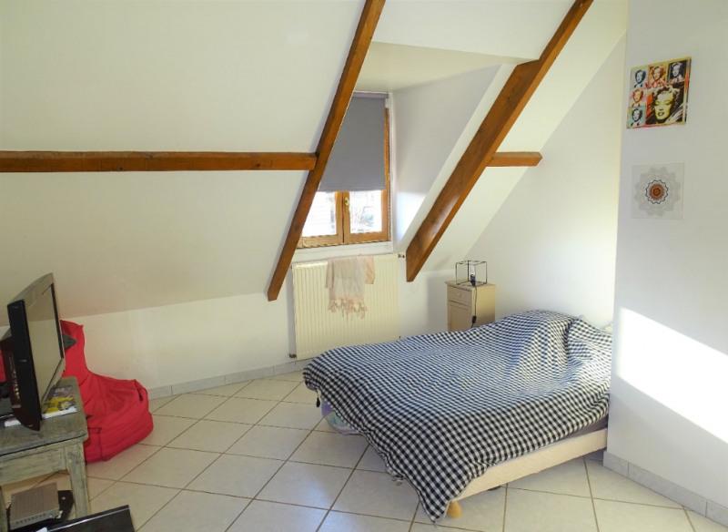 Vente maison / villa Nogent le roi 378000€ - Photo 5