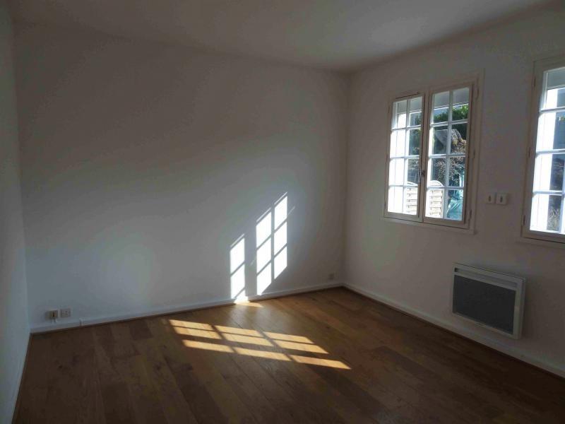 Sale house / villa Saint brieuc 159600€ - Picture 8