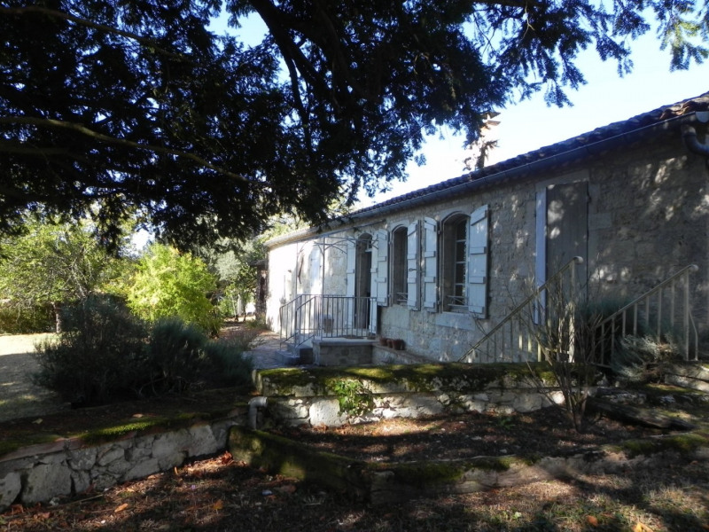 Vente maison / villa Agen 249 000€ - Photo 9