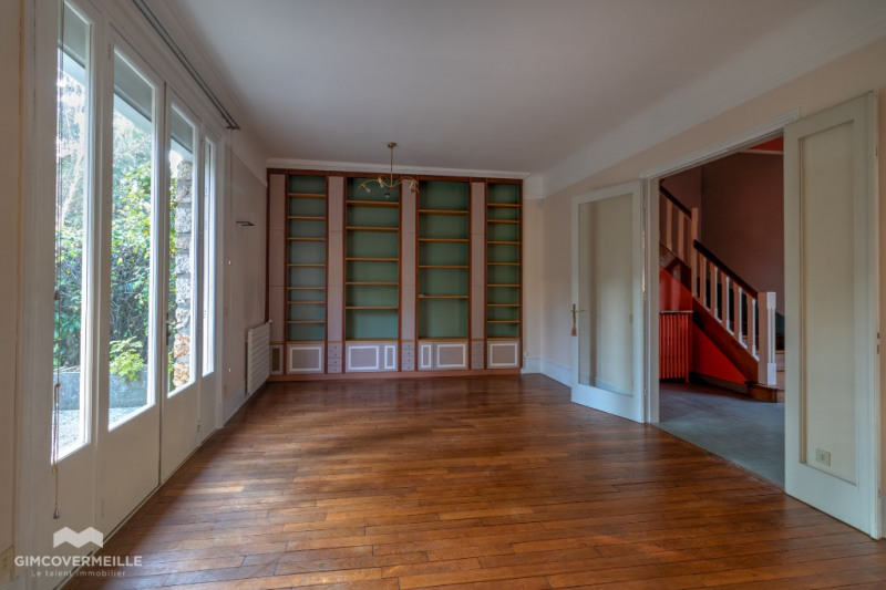 Deluxe sale house / villa Bougival 913000€ - Picture 4