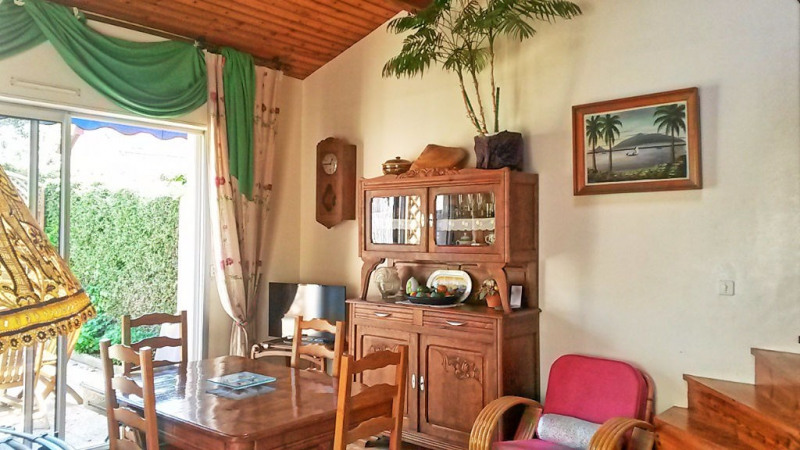 Sale house / villa Saint palais sur mer 259900€ - Picture 5