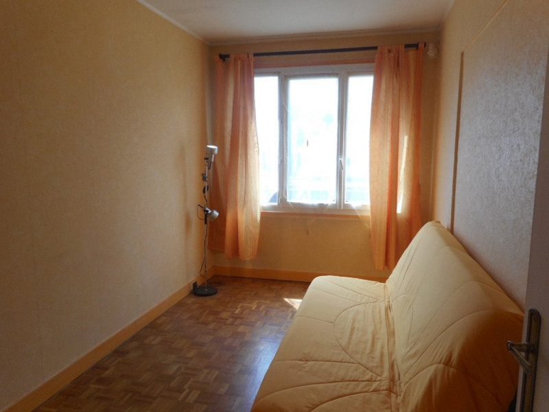 Sale apartment Chennevières-sur-marne 202000€ - Picture 6