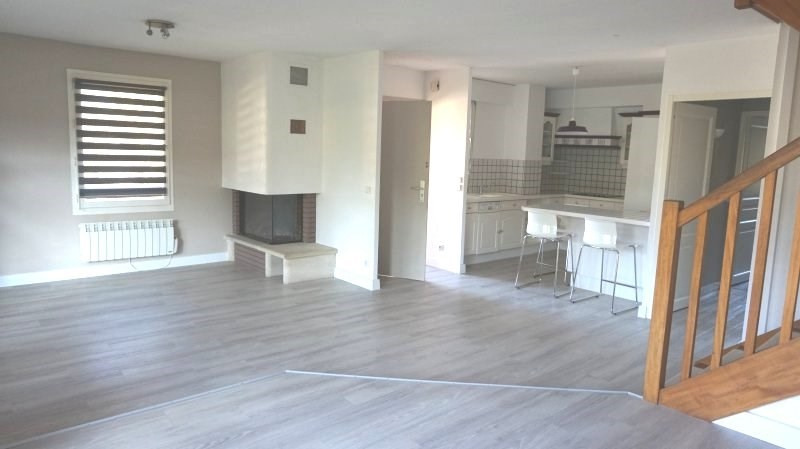 Vente appartement Archamps 386 000€ - Photo 2