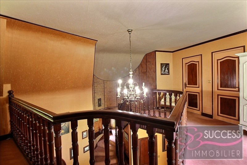 Vendita casa Caudan 405500€ - Fotografia 8